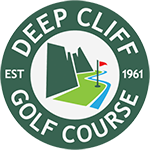 Deep Cliff (Course Co)